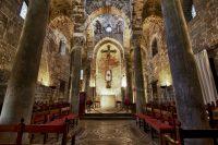 Chiesa di S.Cataldo - Palermo.jpg