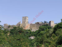 castello_lombardia1.JPG