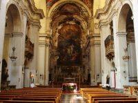 Chiesa di S. Ninfa dei Crociferi - Palermo.JPG