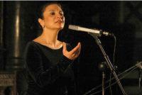 Performance Musicali di Laura Mollica2.jpg