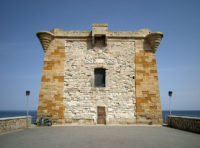Ligny_Tower_Trapani.jpg