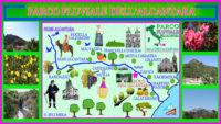 Parco Fluviale dell'Alcantara10.jpg
