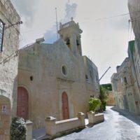 Santa Marija Chapel.JPG