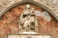 Duomo9996.JPG