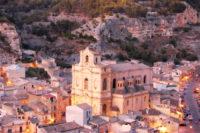 Santa Maria La Nova2.jpg