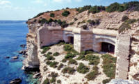 Fort Delimara.jpg