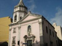 Chiesa di S. Maria di Monserrato.jpg