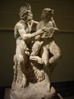 Pan_e_Dafni-museoarcheologiconapoli.jpg