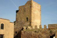 Castello_di_Butera.jpg