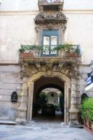 palazzo_berardo_ferro1.JPG