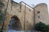 Torre Castellina.jpg