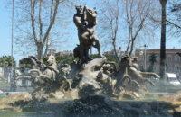 Fontana del Ratto di Proserpina.jpg