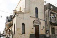 Chiesa di Santa Lucia  al Fortino.jpg