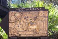 Museo del Cinema.jpg