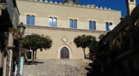 Palazzo-Ciampoli.jpg