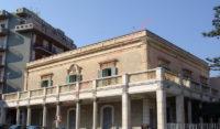 palazzo_musso1.JPG