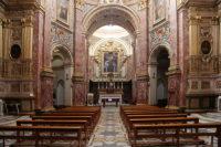 Carmelite_Church.jpg
