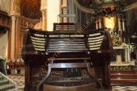 Duomo99995.JPG