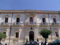 palazzomunicipale1.JPG