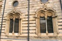 Duomo9995.JPG