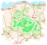 Mappa Parco Madonie1.jpg