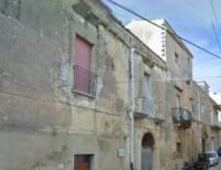 Palazzo Amato.JPG