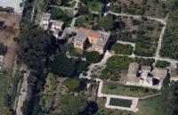 Villa Francesca.jpg
