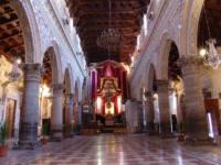 enna_chiesamadre91-800x600.jpg