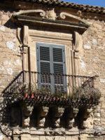 Palazzo-Bivona.jpg