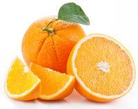 Arancia biondo di Scillato.jpg