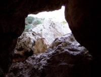 Gozo - Cava di Kalipso (web).jpg