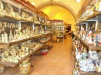 museoceramica-caltagirone2.jpg
