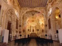 Ex_chiesa_santa_margherita3.JPG