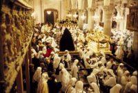 Processione del Venerdì Santo-Enna4.jpg