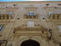 Palazzo Bufardeci - Siracusa.jpg