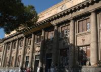Istituto Tecnico De Felice.jpg