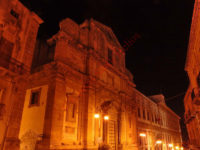 chiesadelcollegio8.JPG