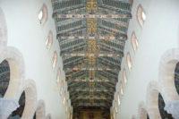 Duomo99991.JPG
