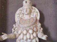 Artemis_of_Ephesus_(Vatican_Museum).jpg