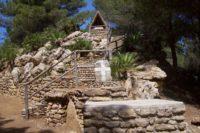 Area attrezzata demaniale Monte Sara2.jpg