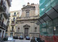Chiesa della Madonna del Lume - Palermo.jpg