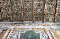 Ex Convento dei Fatebenefratelli - Palermo.jpg