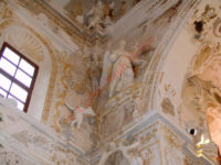 Ex_chiesa_santa_margherita9997.JPG