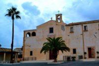 Chiesa e Convento dei Cappuccini - Siracusa.jpg