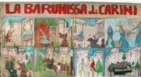 palermo-musso5baronessa-di-carini-640-1900x1039_c.jpg