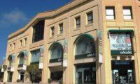 Arkadia Commercial Centre.jpg