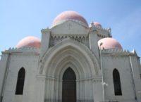 Chiesa di San Giuliano - Messina.jpg