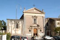 Chiesa di S. Maria del Gesù.jpg