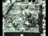 Artigianato italiano carretto siciliano.jpg