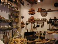 PalazzoloAcreide_Casa_Museo_Regionale_Antonino_Uccello.JPG